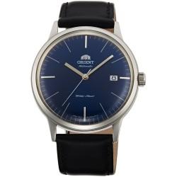 Rokas pulkstenis Orient FAC0000DD0