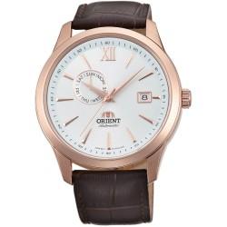 Rokas pulkstenis Orient FAL00004W0