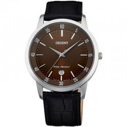 Rokas pulkstenis Orient FUNG5003T0