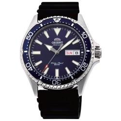 Rokas pulkstenis Orient RA-AA0006L19B