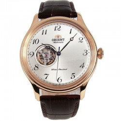 Rokas pulkstenis Orient RA-AG0012S10B