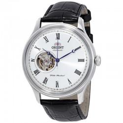 Rokas pulkstenis Orient FAG00003W0
