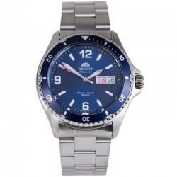 Rokas pulkstenis Orient FAA02002D3