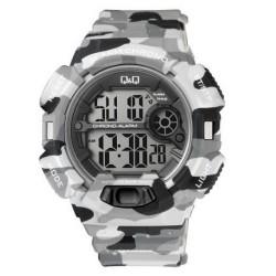 Rokas pulkstenis Q&Q M132J006Y