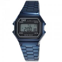Rokas pulkstenis Q&Q M173J007Y