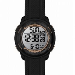 Rokas pulkstenis Q&Q M178J803Y