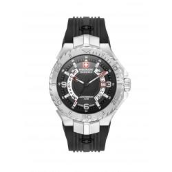 Vīriešu rokas pulkstenis Swiss Military Hanowa 6-4327.04.007