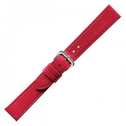 Watch Strap CONDOR CONDOR   Lizard Grain 177R.06.18.W
