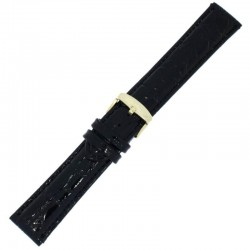 Watch Strap OSIN PA34C.01.20.Y