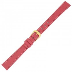 Watch Strap OSIN PA40.06A.12.Y
