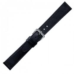 Watch Strap CONDOR Calf Strap 124R.01.16.W