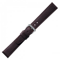 Watch Strap CONDOR Calf Strap 124R.02.10.W