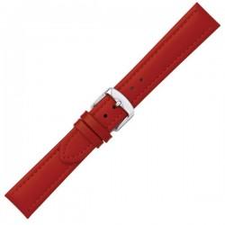 Watch Strap CONDOR Calf 283R.06.20.W
