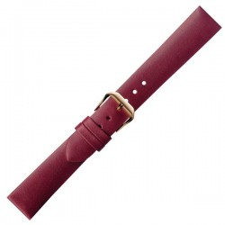 Watch Strap CONDOR Calf Leather Strap 241R.04.20.Y