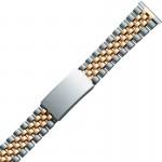 Bracelet CONDOR DD104