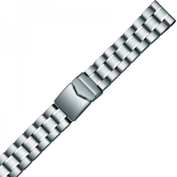 Bracelet CONDOR CC218.24.W