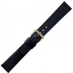 Watch Strap CONDOR Calf Strap 124R.01.20.Y