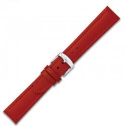 Watch Strap CONDOR Calf 283R.06.18.W