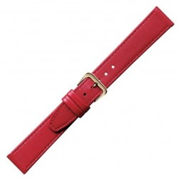 Watch Strap CONDOR Calf Strap 124R.06.10.Y
