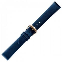 Watch Strap CONDOR Calf Leather 241R.05.12.Y