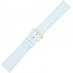 Watch Strap OSIN OSIN PA37.09.22.Y
