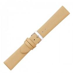 Watch Strap CONDOR Satin 322R.50A.12.W