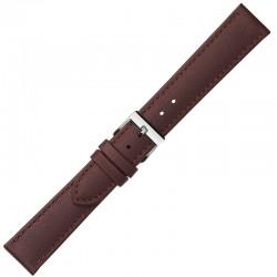 Watch Strap CONDOR Waterproof Calf 606L.02.18.W