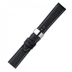 Watch Strap CONDOR 630R.01.24.W