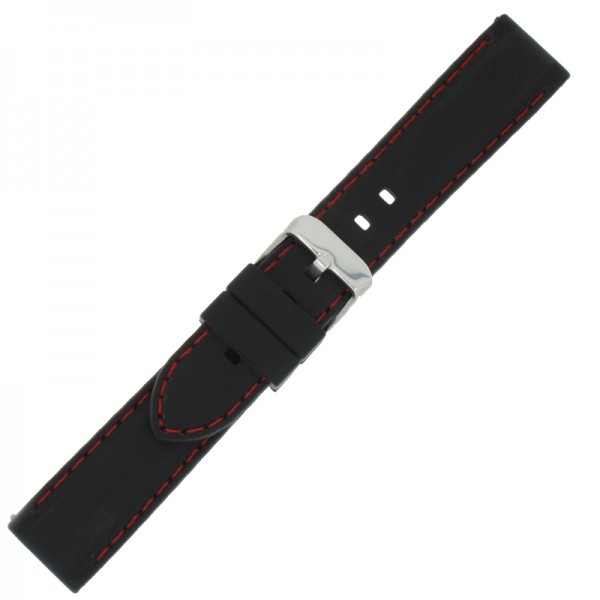 Watch Strap CONDOR PW.005.01.06.20.W