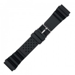 Watch Strap CONDOR SL.100.01.22.W