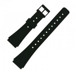 Watch Strap CASIO 71607366
