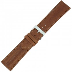 Watch Strap Piero Magli 22074007.24.W