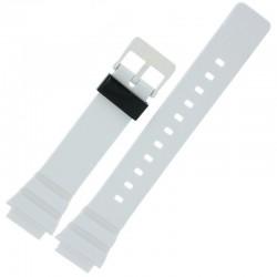 Watch Strap CASIO 10460285