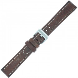 Watch Strap Piero Magli 09600103.18.W