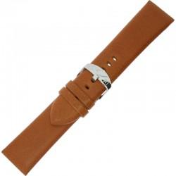 Watch Strap Piero Magli TEJA 13729907.26.W