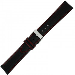 Watch Strap OSIN PA41.01-06.20.W