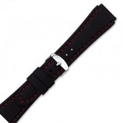 Watch Strap CONDOR SL.110.01.24.W