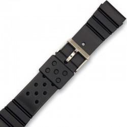Watch Strap CONDOR PU.P70.01.22.W