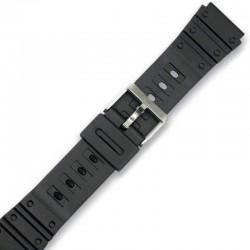 Watch Strap CONDOR PU.P83.01.20.W