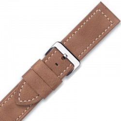 Watch Strap CONDOR 645R.03.24.W