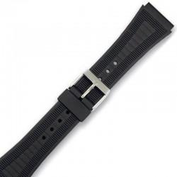 Watch Strap CONDOR PU.P53.01.20.W