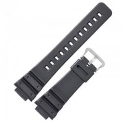 Watch Strap CASIO 71604349