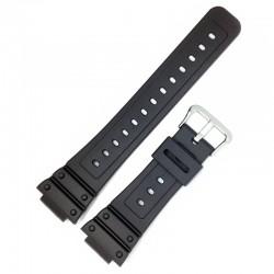 Watch Strap CASIO 10512401