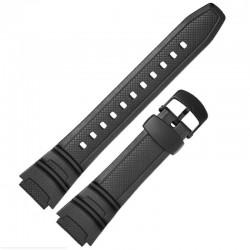 Watch Strap CASIO 10360831
