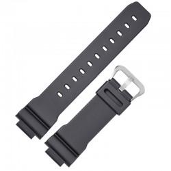 Watch Strap CASIO 71606395