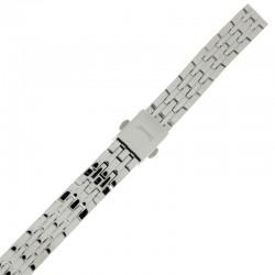Bracelet SLAZENGER SLZ.6118.09.12