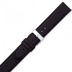 Watch Strap CONDOR 347R.01.24.W