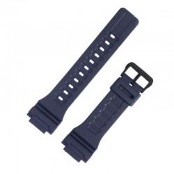 Watch Strap CASIO 10410726