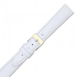 Watch Strap CONDOR Calf Strap 372R.09.20.Y