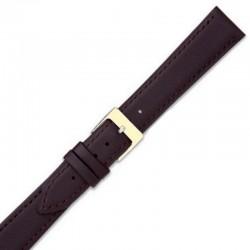 Watch Strap CONDOR Calf Strap 372R.02.18.Y